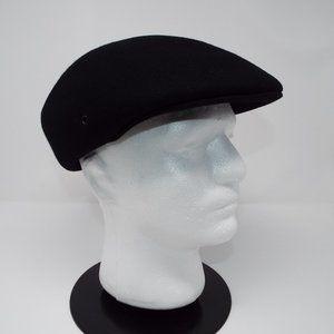 Country Gentleman Lite Felt Derby Hat
